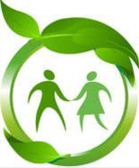 Tropen-und Reisemedizin für die ganze Familie